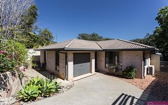 36 Shaws Close, Boambee East NSW