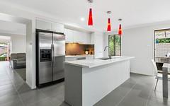13 Syd Hopkins Terrace, Port Macquarie NSW
