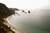 Playa del Silencio (draculina_ak) Tags: spanien spain españa playadelsilencio asturias asturien beach playa strand küste coast costa meer mar sea marcantábrico kantabrischesmeer