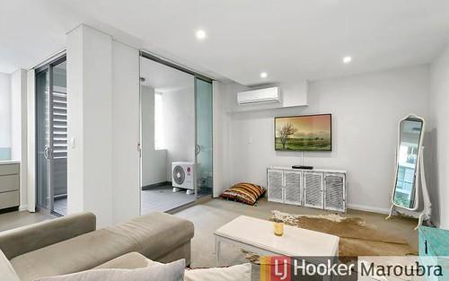 B9/495 Bunnerong Rd, Matraville NSW 2036