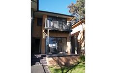 28B Ivanhoe Street, Ingleburn NSW