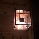 Performance by Aoife van Linden Tol (IE) thumbnail