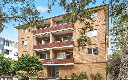 10/14 Parramatta St, Cronulla NSW 2230