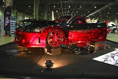"""thomas-davis-defending-dreams-foundation-auto-bike-show-0009 • <a style=""""font-size:0.8em;"""" href=""""http://www.flickr.com/photos/158886553@N02/36995294726/"""" target=""""_blank"""">View on Flickr</a>"""