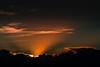 Sunset, Yorkshire, UK (@Bradders) Tags: northanston england unitedkingdom gb sunset clouds sky