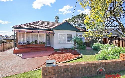 30 English Street, Glenfield NSW