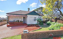 30 English Street, Glenfield NSW