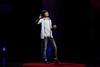 IMG_0309-2 (TEDxSadovoeRing) Tags: tedxsr tedxsadovoering zil