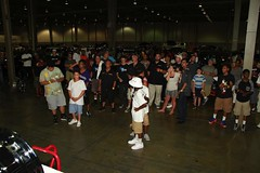 "thomas-davis-defending-dreams-foundation-auto-bike-show-0117 • <a style=""font-size:0.8em;"" href=""http://www.flickr.com/photos/158886553@N02/37042790251/"" target=""_blank"">View on Flickr</a>"
