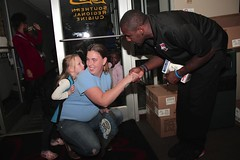 "thomas-davis-defending-dreams-foundation-thanksgiving-at-lolas-0235 • <a style=""font-size:0.8em;"" href=""http://www.flickr.com/photos/158886553@N02/37042953011/"" target=""_blank"">View on Flickr</a>"