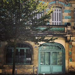 More Bordeaux (daradactyl) Tags: