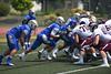 DSC_3718 (Tabor College) Tags: tabor college bluejays hillsboro kansas football vs morningside kcac gpac naia