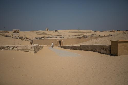 20170902-Egypt-45