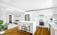 224 Darling Street, Greystanes NSW