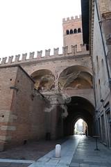 Torri di Bologna _06