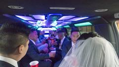_DSC0098 (phi303) Tags: phiandhong viet vietnamese wedding colorado co groomsmen bridesmaids bridesmaid love reception