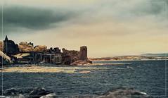 2017 07 25 Saint Andrews IR 680nm - 02 (Mister-Mastro) Tags: 680nm infrared ir saintandrews schottland scotland