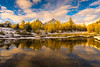 DSC08195 (www.mikereidphotography.com) Tags: larches fallcolors autumn canada canadianrockies lakemoraine larchvalley sentinelpass 85mm otus zeiss mirrorless a7r2 landscape golden