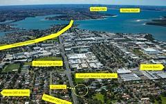 284 Taren Point Road, Caringbah NSW