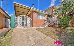 59 Minchinbury Terrace, Eschol Park NSW