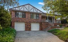 25 Myallie Avenue, Baulkham Hills NSW