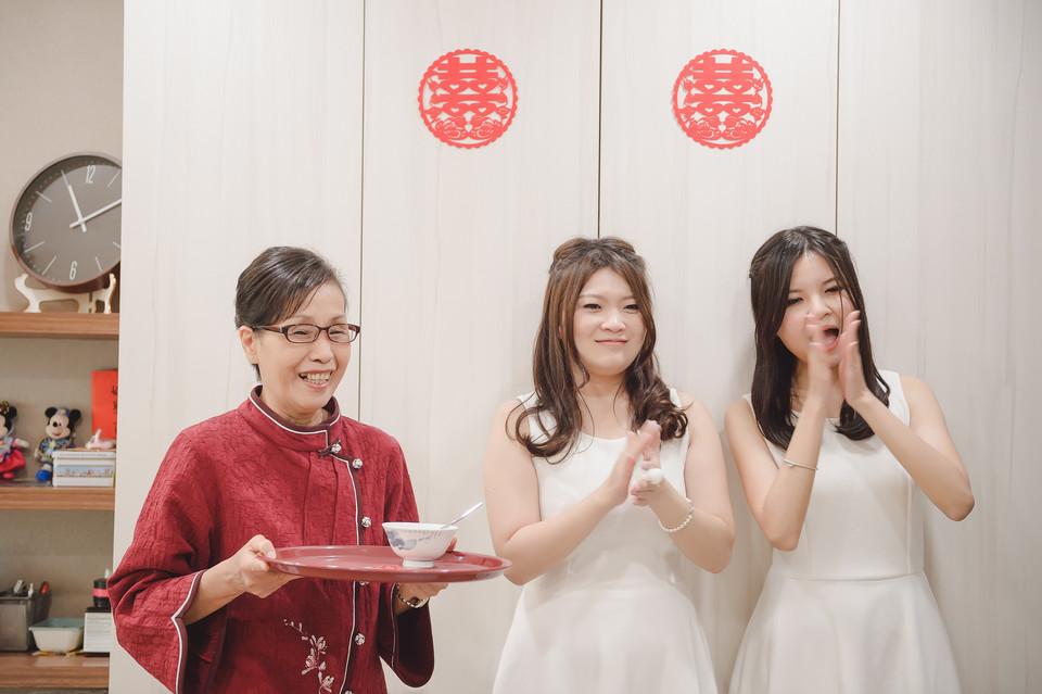 台南婚攝-富霖華平館-038