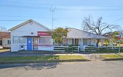 108/108A Aberdare Road, Aberdare NSW