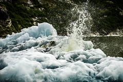 Juneau_Alaska_tracy_11
