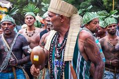 _DSC9256 (Radis Comunicação e Saúde) Tags: 13ª edição do acampamento terra livre atl movimento povos indígenas dos nenhum direito menos revista radis 166 13º comunicação e saúde