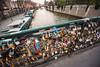 Franca-Paris-0073 (Casal Partiu) Tags: cadeados franca france paris létanglaville îledefrance frança fr