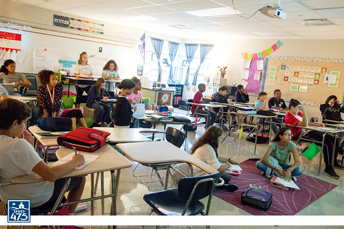 """2017 Flexible Seating • <a style=""""font-size:0.8em;"""" href=""""http://www.flickr.com/photos/150790682@N02/37132344832/"""" target=""""_blank"""">View on Flickr</a>"""