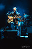 Kenny Loggins (D Allen Johnson Photography) Tags: united states new mexico bernalillo county city albuquerque state fair kenny loggins contert tingley arena live performance celberity song music indoor musician singer songwriter writer