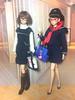 IMG_7670 (Bubblegum18) Tags: mmk seikiguchi