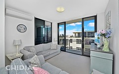 707/8 Baywater Drive, Wentworth Point NSW