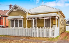 48 Gordon Avenue, Hamilton NSW