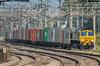 370A6752 (jmc-223) Tags: westcoastmainline wcml tamworth westcoasttrentvalley trentvalley dbcargo