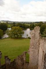 DSC_1698 (amoamas07) Tags: oldwardourcastle englishheritage castle ruin
