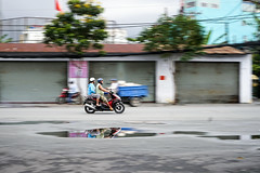 Safe drive (trungtruc1602) Tags: panning safedriving streetshot standbyme sony ilce7m2 fe 2870mm f3556 oss