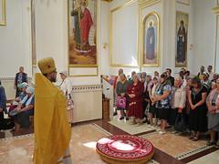 Праздник святителя Феодосия Черниговского (11)