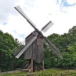 Windmill 2 thumbnail