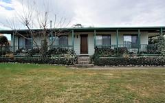 100 Gippsland Street, Jindabyne NSW