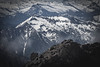 Rock Mountain (johnwporter) Tags: hiking scramble snowshoe climbing mountaineering cascades mountains nationalforest wenatcheenationalforest alpinelakeswilderness wilderness bigchiwaukum 徒步 爬行 雪鞋行 爬山 登山 喀斯喀特山脈 山 國家森林 韋納奇國家森林 高山湖泊荒野區 荒野 大奇瓦康姆 t200