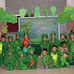 20170707 - Green day(SPL) (3)