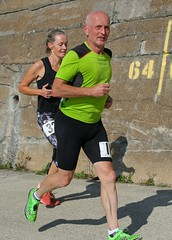 0D2D4795 (Graham Ó Síodhacháin) Tags: folkestonecoastalhalfmarathon folkestone race run runners athletics nicework 2017 halfmarathon creativecommons