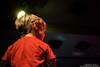 Chiki Lora - Berlín Café (337)-1 (emergentes_es) Tags: bbemergentes emergenteses anita bã¡rbaratã©llez cafã©berlãn chikilora crã³nica elcanijodejerez emergentes juanitomacandã© tomasito fotos galerãa bárbaratéllez caféberlín crónica juanitomacandé galería