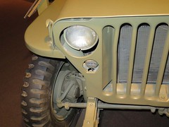 """Willis MB Jeep 18 • <a style=""""font-size:0.8em;"""" href=""""http://www.flickr.com/photos/81723459@N04/37321251105/"""" target=""""_blank"""">View on Flickr</a>"""