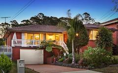 38 Warung Street, Yagoona NSW