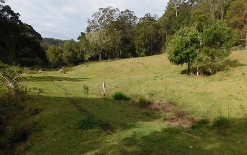 Lot 3, 149 Oneill Road, Bentley NSW 2480