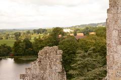 DSC_1699 (amoamas07) Tags: oldwardourcastle englishheritage castle ruin