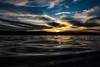 Paddling is like Cloud Diving (Yarin Asanth) Tags: sundown sunset grateful lake sunday tour red currentdesigns cypress kayaking paddling kayak water smooth waves silhouette blue überlingen lakeconstance gmichael yarinasanth gerdkozik gerdkozikphotography gerd kozik yarin asanth yarinasanthphotography gerdmichaelkozik gerdkozikfotografie